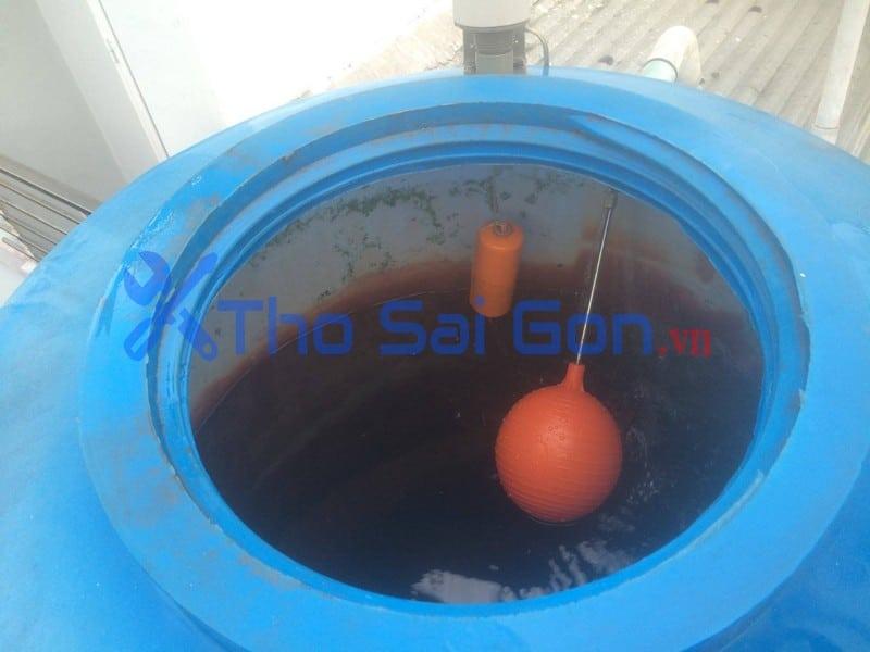 tho lap dat sua chua bon nuoc phao co phao dien tai hcm quan (4)