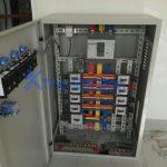 Thợ điện 3 pha nhận lắp mới tủ điện 3 pha, thi công chia điện 3 pha giá rẻ tại tp Hồ Chí Minh