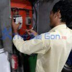Dịch vụ sửa chữa điện nước chuyên nghiệp giá rẻ tại Tp Hồ Chí Minh