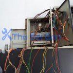 Thợ sửa điện 3 pha giá rẻ tại TP Hồ Chí Minh