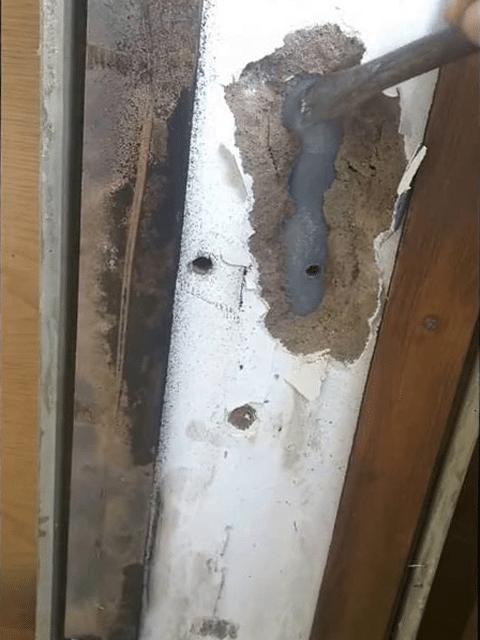 3 dấu hiệu ống nước bị bể ngầm, cách phát hiện ống nước bể ngầm